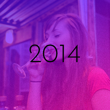 Tequila and Mezcal Fest gallery 2014