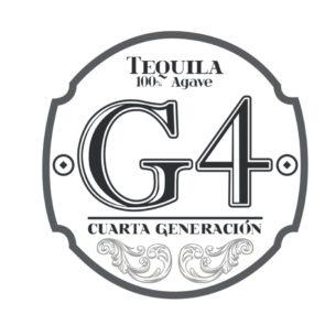 G4_Finall