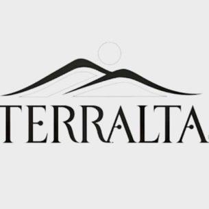 Logo Terralta
