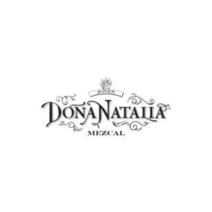 donanatalia