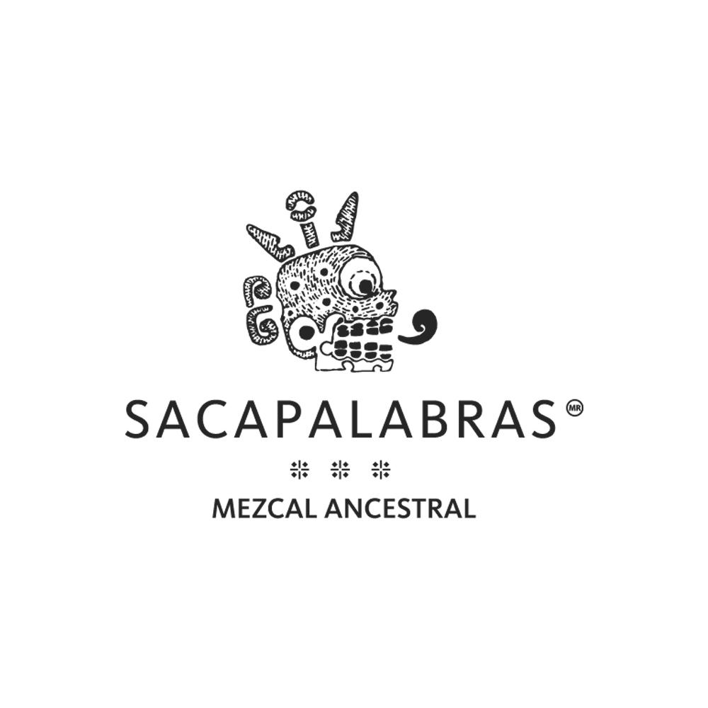 Sacapalabras