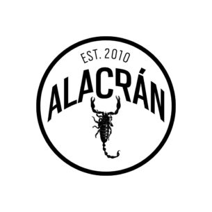 Alacran-tequilafest