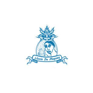 TF-lluvia-de-maguey-logo