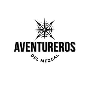 aventureros-logo