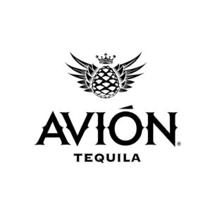 avion-tequila-logo