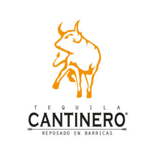 cantinero-tequila-tequilafest