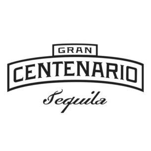 centenario-tequila-logo