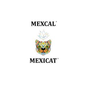 mexicat