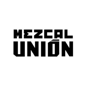 mezcal-union-tequila-mezcal-festival-london