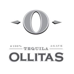 ollitas-tequilafest-logo