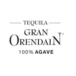 orendain-tequila-tequilafest-logo
