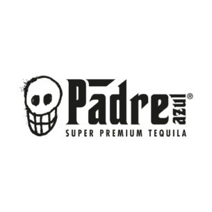 padre-azul-logo-tequilafest