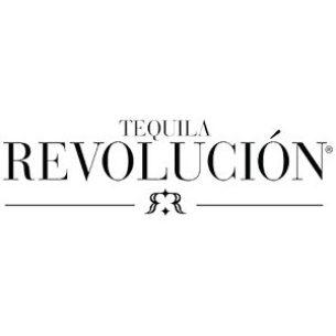 revolucion-tequila-festival-longon