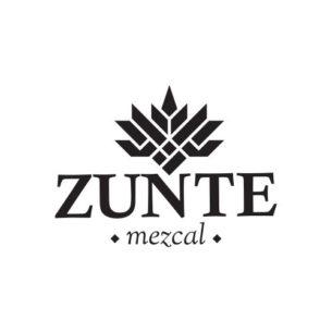 zunte-logo-tequila-mezcal-festival
