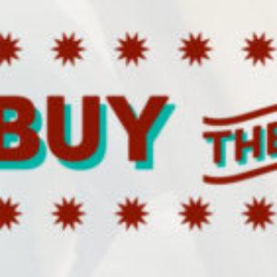 TF buy mezcal uk
