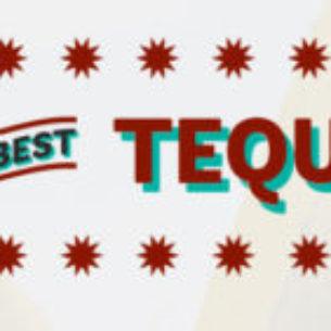 TF buy tequila mezcal uk